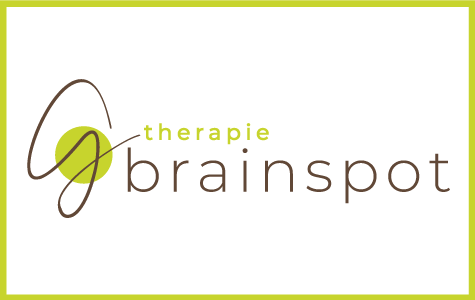 brainspot therapie Hasselt